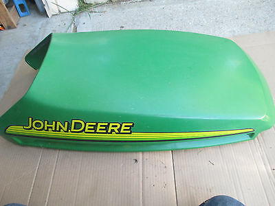 Lawn Mower Parts Wheels also John Deere X320 Mower Parts Diagram besides John Deere Mower Deck Parts 54 Inch Gearbox furthermore Famous Bobcat Wiring Diagram moreover Seat Belt Switch Location. on john deere 345 diagram
