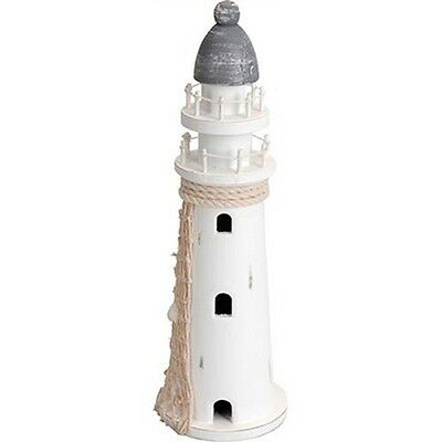 White lighthouse NOW REDUCED!!!!!