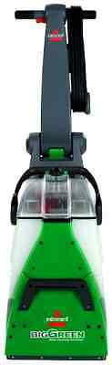 BISSELL Big Green Deep Cleaning Machine Professional Grade Carpet Cleaner 86T...