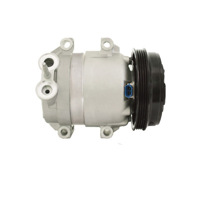Air Conditioning Compressor for HOLDEN STATESMAN WL WH WK 5.7 6.0L V8 2002-2006