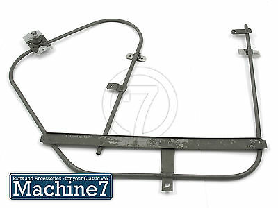Classic VW Beetle Window Winder Mechanism Right 1964-1968 Bug