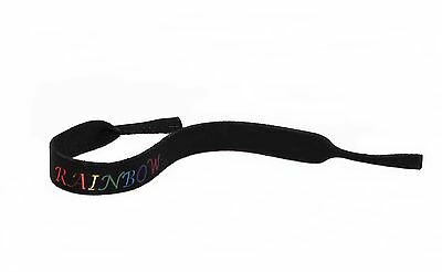 Sunglasses Neoprene Cord Strap / Eyewear Retainer / Floating /rg002