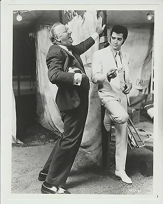 Elvis Presley The Trouble With Girls 1968 Original 8X10 Vertical Movie Photo