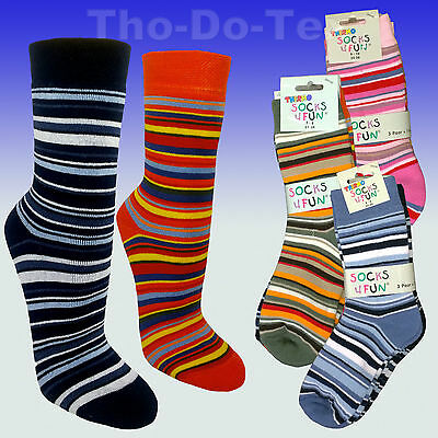 Kindersocken, Thermosocken, Baumwollsocken, Vollfrottee, Komfortbund, Gr. 23-42