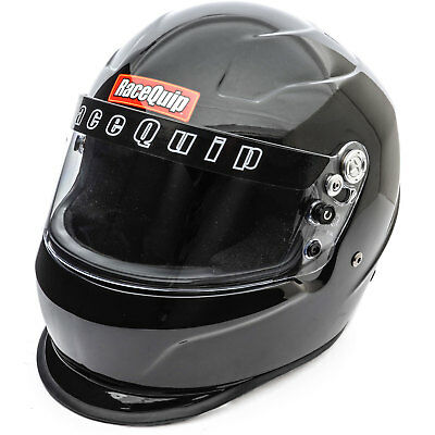 RaceQuip 273006 PRO 15 Helmet SA2015 Approved X-Large