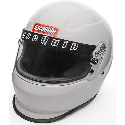 RaceQuip 273115 PRO 15 Helmet SA2015 Approved Large