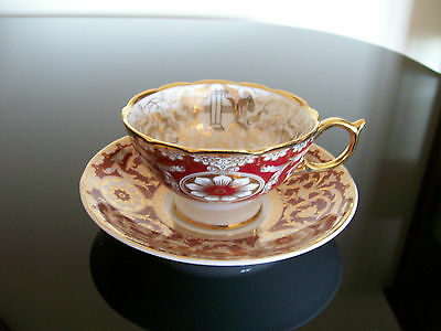 Tazza Porcellana
