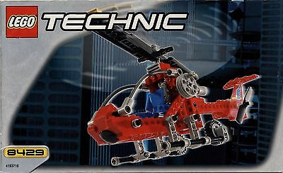 lego technic 8810 alpha racer bauanleitung keine. Black Bedroom Furniture Sets. Home Design Ideas