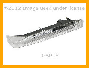 Volvo 740 745 760 Aftermarket Turn Signal Assembly - Below Cornering Light
