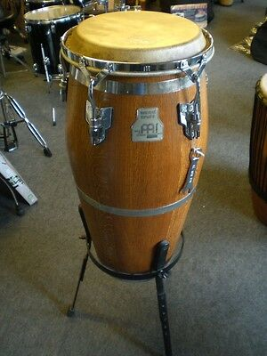 """Quinto 11"""" MEINL Woodcraft - Made in Germany"""