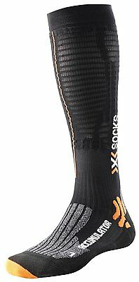 X-SOCKS Accumulator Run Kompressionssocke Laufsocken
