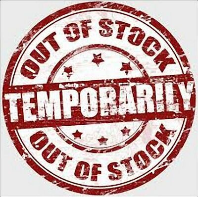 6-24x50 Optics Hunting AOE Crosshair Target Finder Shooting Air Rifle Gun Scope