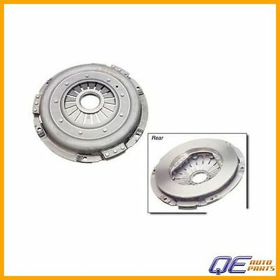 Sachs Pressure Plate For: Mercedes 280 280SE 116 Chassis 72 70 1972