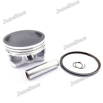 YX150 160 Pistion Kit 60mm For Chinese YX 150cc 160cc Engine Pit Dirt Bike