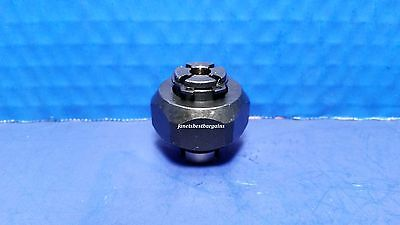 "Generic Aftermarket Replacement Porter Cable Delta 42999 1/4"" Router Collet"
