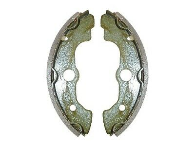Brake shoes For Honda TRX 400 FWV Front 1997