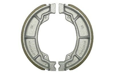 Brake shoes For Polaris 200 Pheonix Rear Drum Model 2005-2010