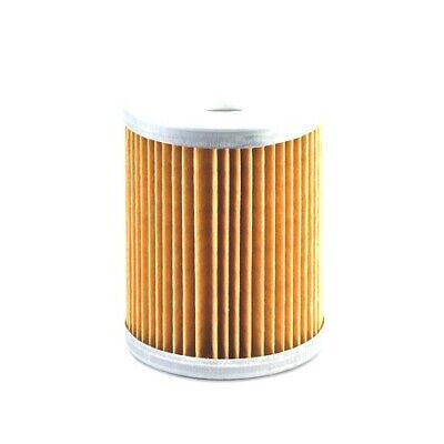 For Triumph Trophy 900 885cc 3 Cylinder Carb Oil Filter 1990-2002
