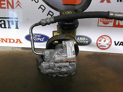 Ford Mondeo Mk4 2007-2011 2.0 Tdci Power Steering Pump Possibly Galaxy