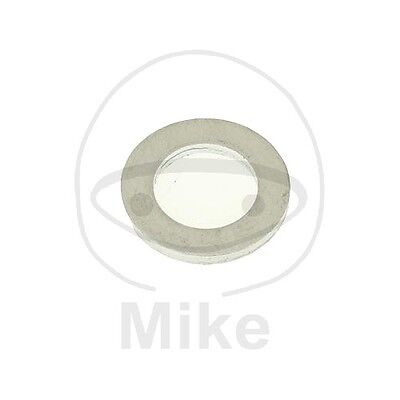 For Rex Palermo 50 4T 2012-2014 Oil Drain Plug Seal 139 Qmb gasket