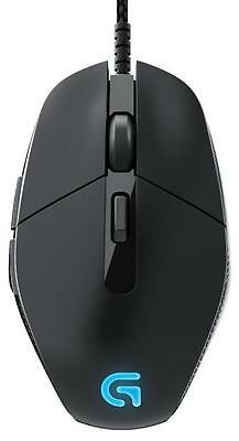 Logitech Daedalus Apex G303 Performance Edition Gaming Mouse 910-004380