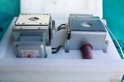 Pair of Nordson 3kw Microwave Magnetron 1095764