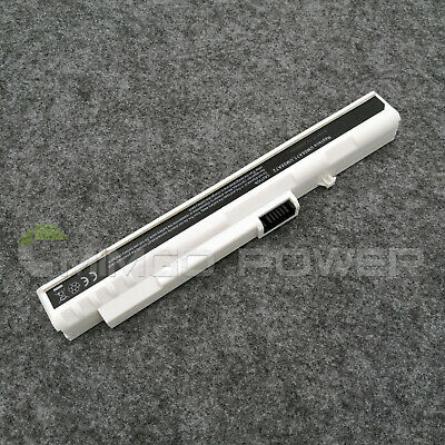 3Cell Battery for Acer Aspire One A110 A150 D150 D250 P531h  ZG5 M08A31 UM08A51