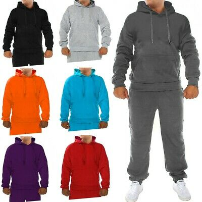 Unisex Jogginganzug Anzug Suit Sportanzug Training Jogging Dangerous Basic