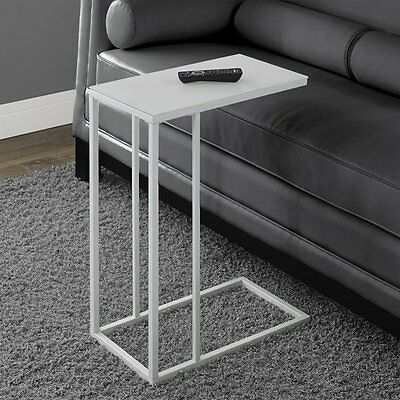 Monarch Specialties I 3037 Accent Table
