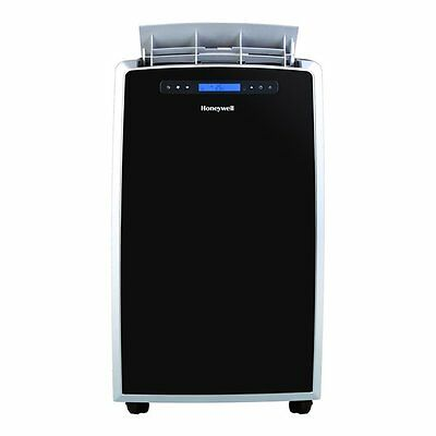 Honeywell MM14CCS Portable Air Conditioner 14,000 btu