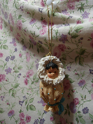 Friends Of The Feather Eskimo Baby 285552