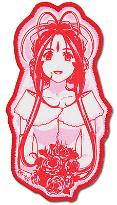 Ah! My Goddess Belldandy ~ Officially Licensed ~ BRAND NEW