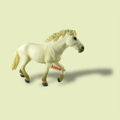 Schleich 72052 Camargue Stute  Sonderedition   - special edition ! new with tag!