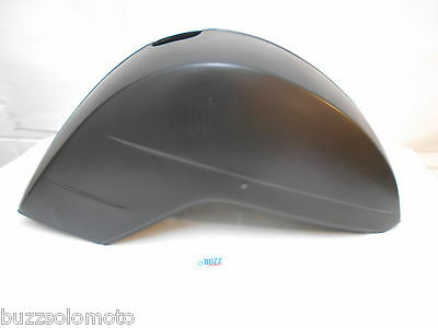Front Mudguard to fit Vespa Non Disc EFL Seamless