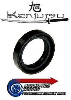 Kenjutsu Gearbox Rear Output Oil Seal to Prop- For S14 200SX Zenki SR20DET