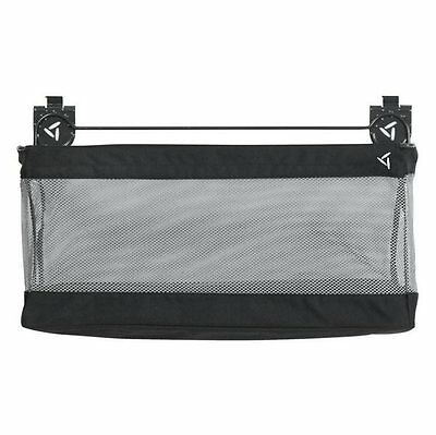 Gladiator Garage Works GAWM24MBRH Gladiator Mesh Basket