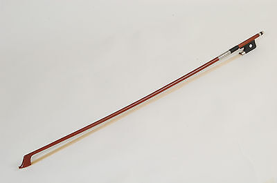 Knight 1/4 Student Violin Bow