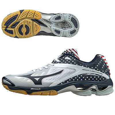 /Mizuno-Wave-Lightning-Z2-Womens-Volleyball-Shoe-Stars-Stripes