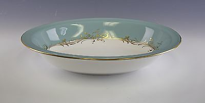 Royal Doulton China MELROSE 10″ Oval Vegetable Bowl