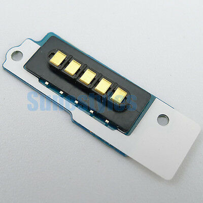 New OEM Charging Connector For Samsung Galaxy Gear S SM-R750 SM-R750P