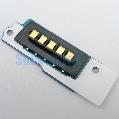 New OEM Charging Connector For Samsung Galaxy Gear S SM-R750 SM-R750A