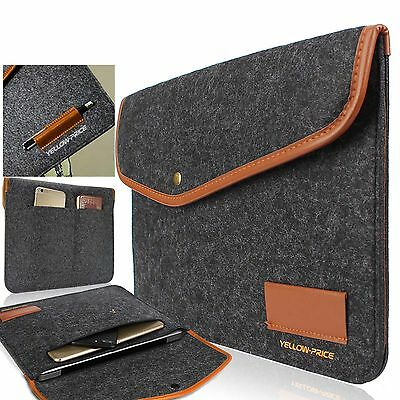 NEW Sleeve Laptop Case Cover Bag for 13.3 Inch MacBook Air/ Retina Macbook Pro
