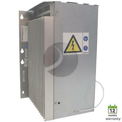 Kone KM953503G21 KDL16L Elevator drive | Tested with 12 month warranty