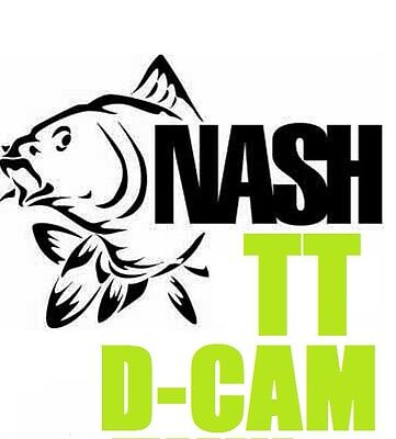 Nash TT Terminal Tackle Range FULL RANGE *PAY ONE POST*