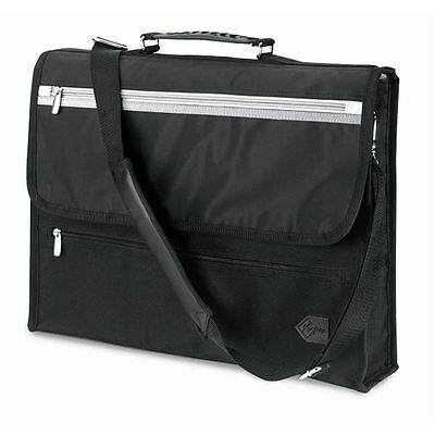 Mapac Artists Sketch Bag A3 Storage Portfolio Case Organizer Large Pokets