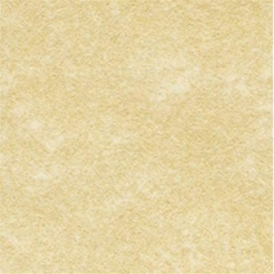Paper State Soho Creative 100 gsm A4 Vellum Parchment 25 Sheet Pack Craft