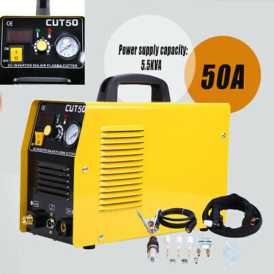 CT-312 3 In 1 Functional Plasma Cutter/TIG/MMA Welder Cutting Welding Machine