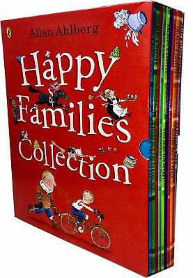 Collins Easy Learning Quick Quizzes Ages 5-7 Collection 10 Books Set