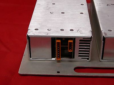 Power Supply Beckman DXC 600-800 PN: 970688