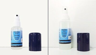FISSANTE SPRAY KRYOLAN per make-up Fixing Spray